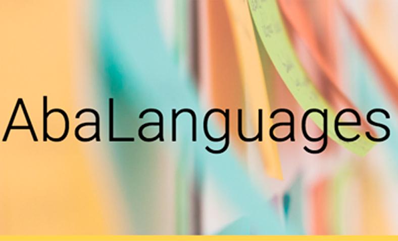 Blog de Idiomas