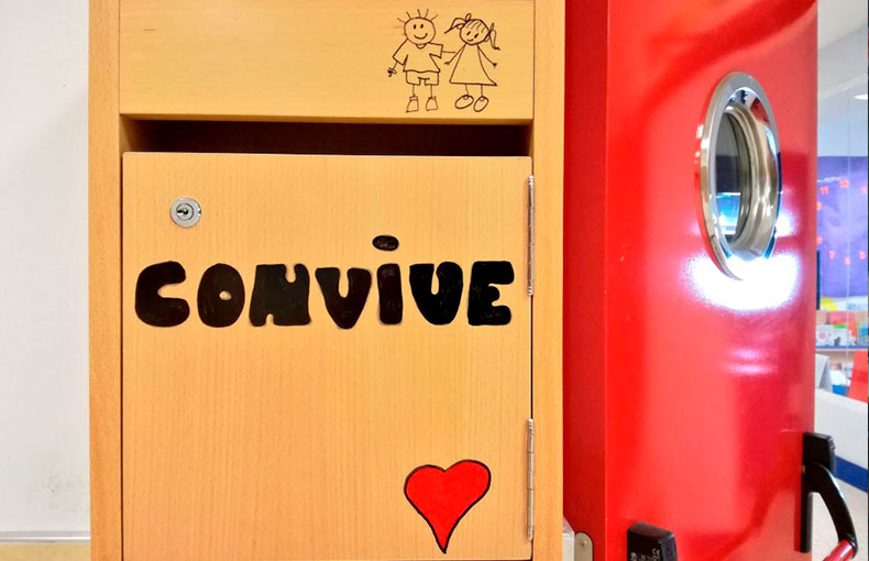 ProyectoConvive