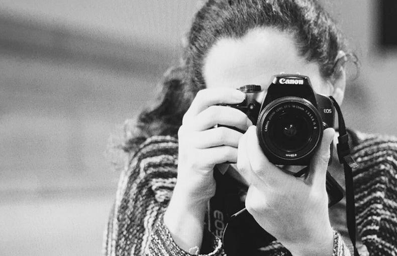 Concurso Fotografía Abaco