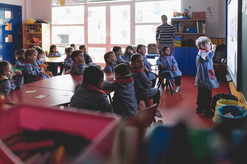 colegio ábaco mejores colegios